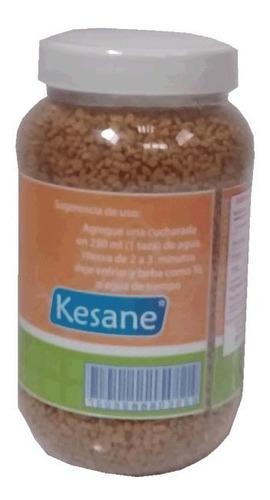 semilla de fenogreco 400g, tes, alholva griego trigonella