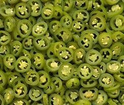 semillas de chile picante 100 unidades