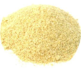 semillas de fenogreco alholva molidas envío gratis