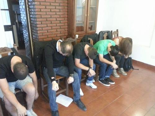 seminario de hipnosis aprenda a hipnotizar sin fallos