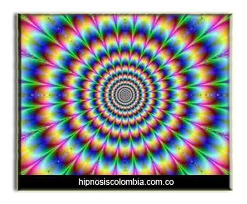 seminario vivencial hipnosis y regresiones