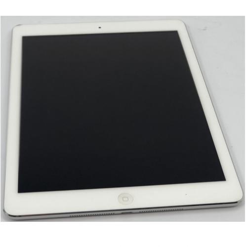 [seminovo] tablet ipad air 32gb  - md792br/a - wi-fi + 4g -