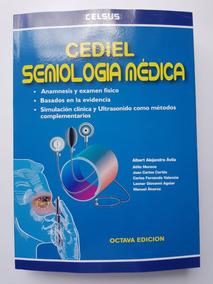 Descargar Semiologia De Cediel Pdf