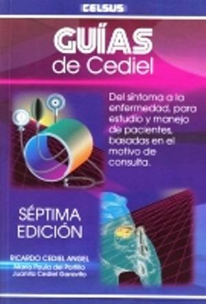 semiologia medica / cediel / celsus