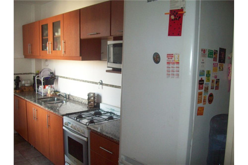 semipiso 4 ambientes apto crédito villa urquiza