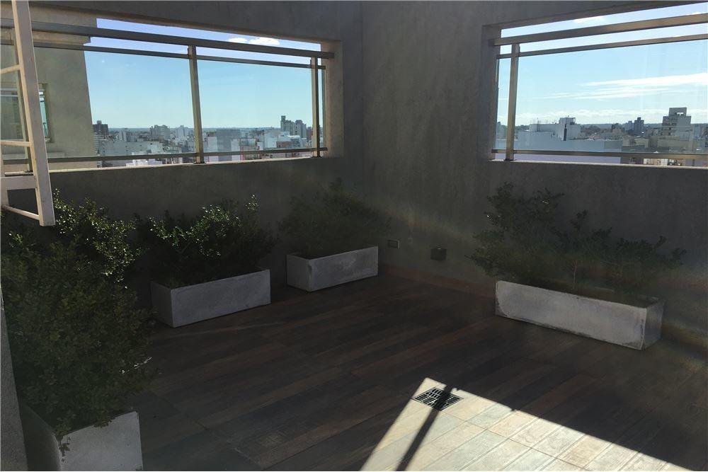 semipiso de categoría a la venta 3 dormitorios