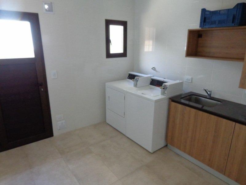 semipiso vista al mar  147 mts  3 dormitorios 2 cocheras