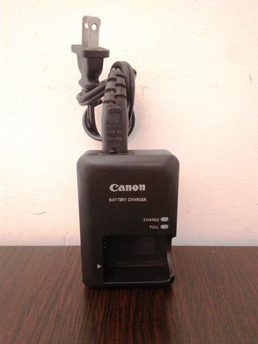 semiprofesional canon cámara