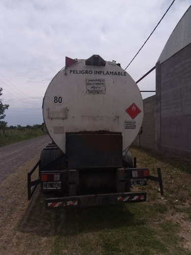 semiremolque tanque asfalto mic precio anticipo