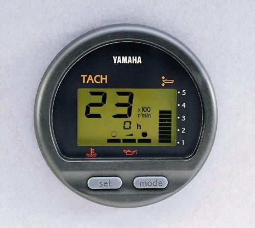 semirígidos kiel 4,60 con yamaha 50hp 4 tiempos - renosto