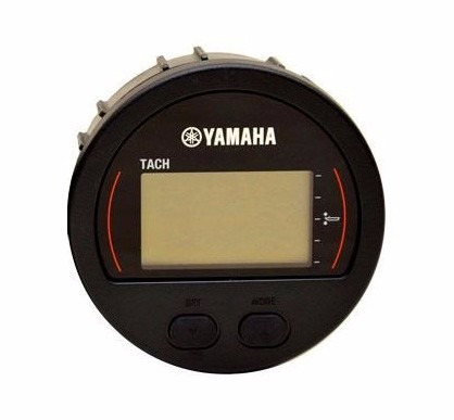 semirígidos kiel 5,60 premium con yamaha 90 4t 0hs renosto
