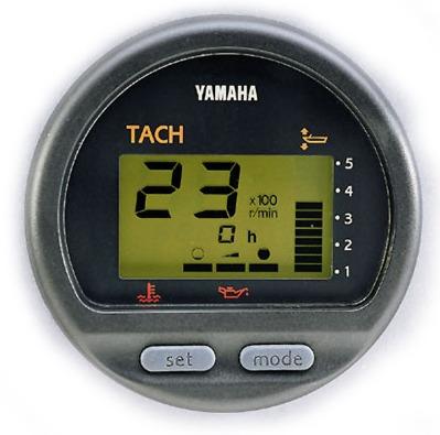 semirigidos viking 5,20 con yamaha 60hp 2 tiempos - renosto