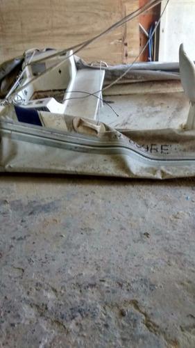 semirrigidos cambios de tubos reparaciones en general
