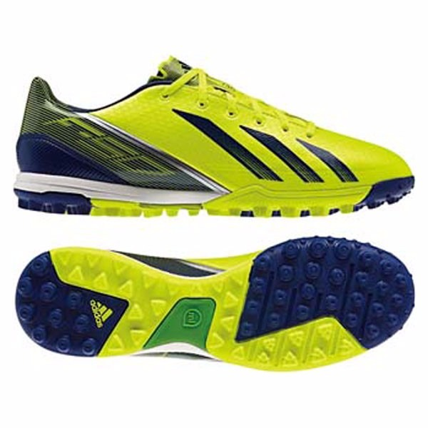 ... low price semitacos adidas f30 trx tf clase a profesionales lo mejor  a3a6a e228f 1344ce670bca0