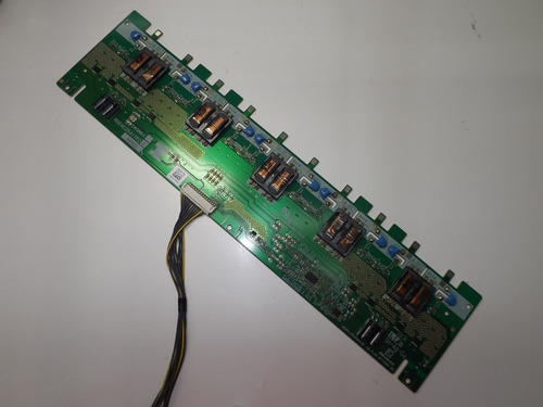 semp lc3243w inverter im3861 rdenc 2541 tpz