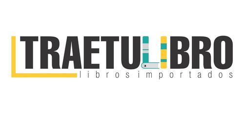 sen press ebook library