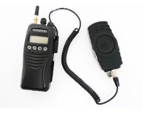 sena sr10-10 adaptador bluetooth para radios de dos vias o t
