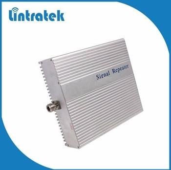 señal celular amplificador