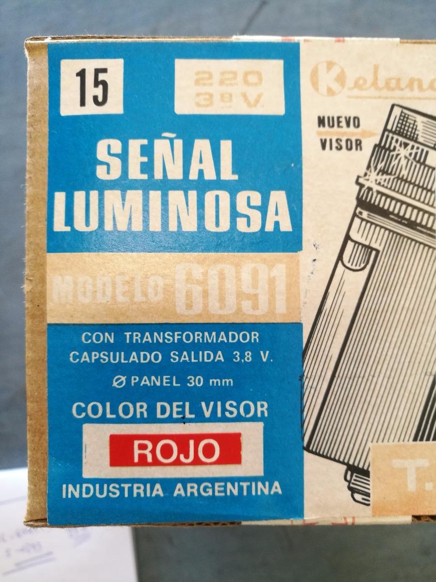 Lujoso Páginas De Color Del Transformador Foto - Dibujos Para ...