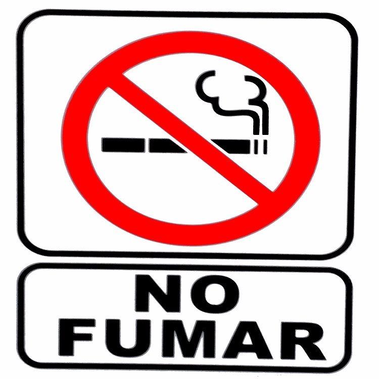 se alamiento de no fumar mate estireno oficina local bar