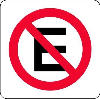 Señaletica Vector Prohibido Fumar Vector Señales De ...
