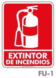 señalización industrial-comercial, avisos, señales seguridad