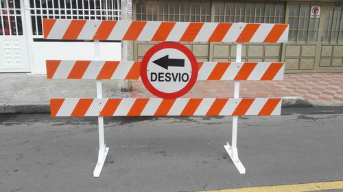 señalización vial impresión digital fabrica de avisos