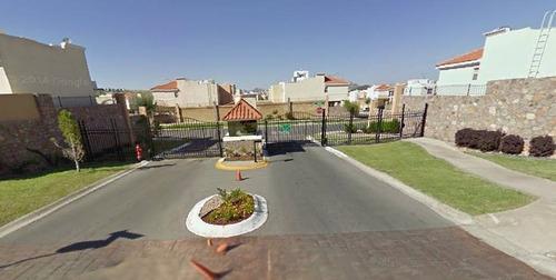 senda real casa renta $ 9,000 catodir cb 150415