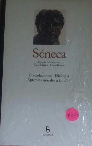 séneca
