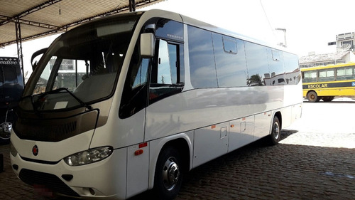 senior ano 2015 agrale so turismo jm cod 483