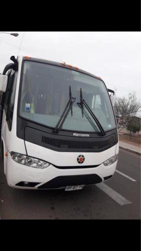 senior lo-916 eurov