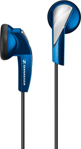 sennheiser audifono earbuds mx365 3.5mm - phone store