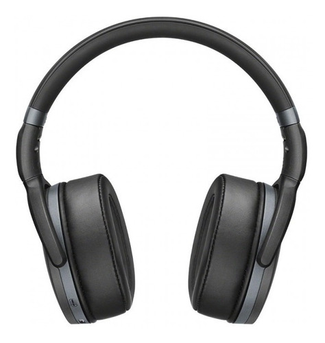 sennheiser audifono wireless hd 4.40 bt estereo
