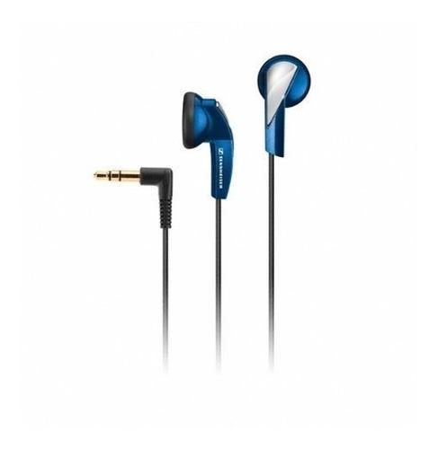 sennheiser   audífonos dentro del oído   mx365   original