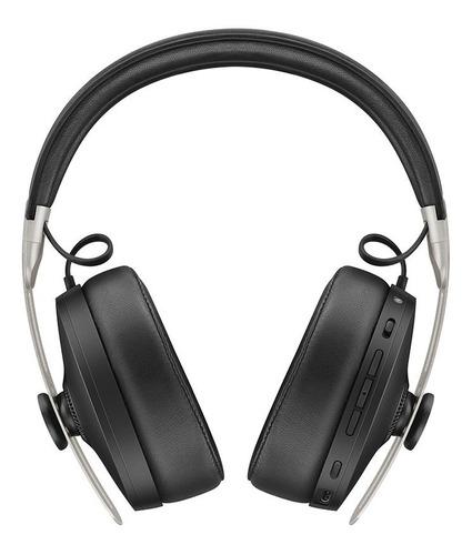 sennheiser audífonos over ear wireless momentum 3