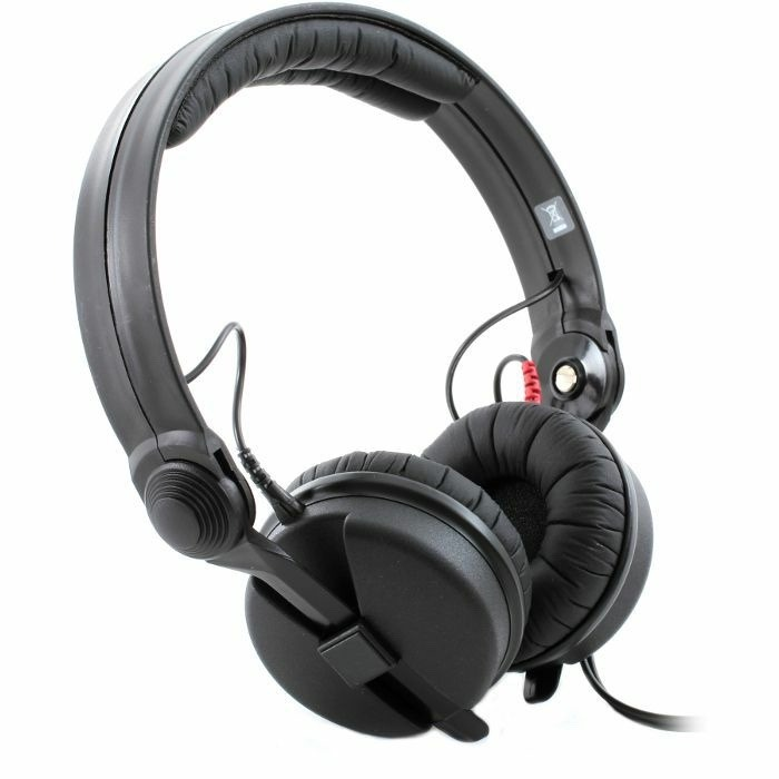 sennheiser hd25 nuevo audifonos dj pro los mejores del mundo 5 en mercado libre. Black Bedroom Furniture Sets. Home Design Ideas