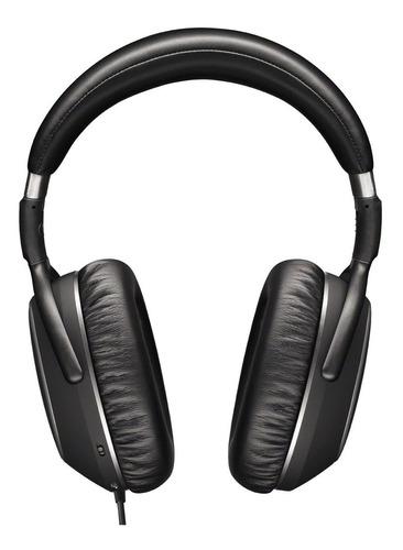 sennheiser audifonos pxc 480 noise canceling 1 año garantia