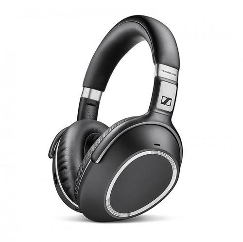 sennheiser audifonos pxc 550 wireless  12 cuotas