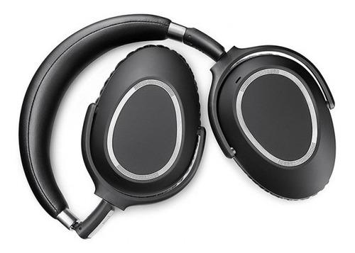 sennheiser audifonos pxc 550 wireless  - phone store