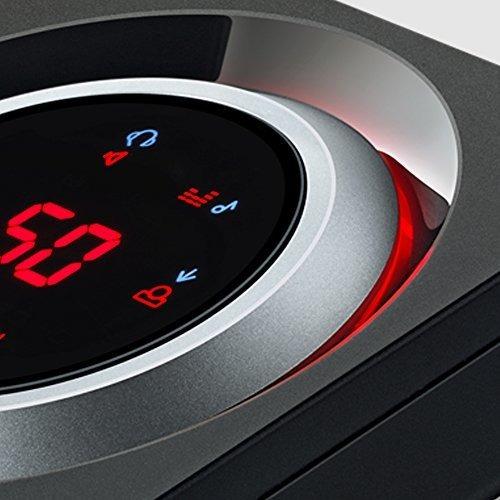 sennheiser gsx 1000 gaming amplificador de audio