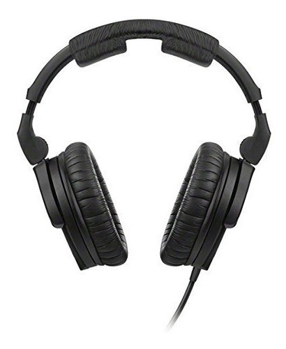 sennheiser hd 280 pro auriculares- envío gratis