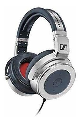 sennheiser hd 630 vb exclusivos regalo