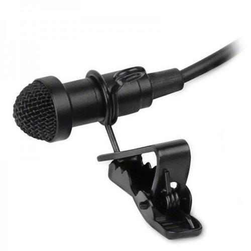 sennheiser microfono con clipmic para iphone ipad y ipod