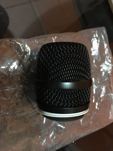 sennheiser mmd935 capsula de microfono dinamico e935 nuevo