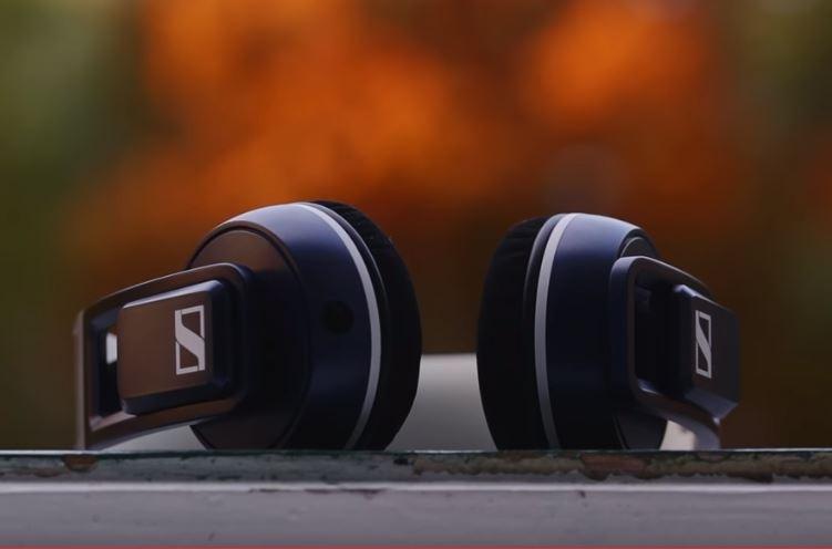 da03658f908 Sennheiser Urbanite & Xl Headphones *... (android/s.) - $ 91.990 en ...