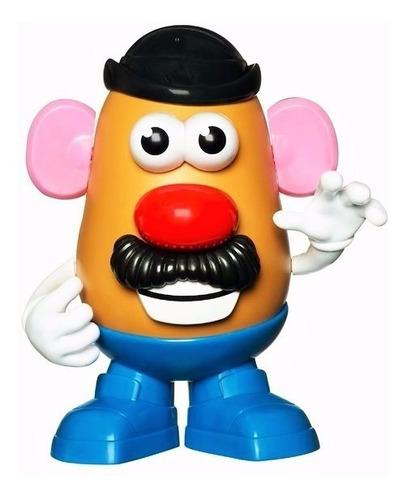 señor cara de papa ref: 27656 potato toy story