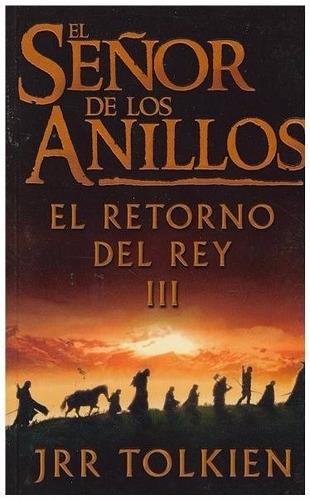 señor de los anillos saga + hobbit / libros