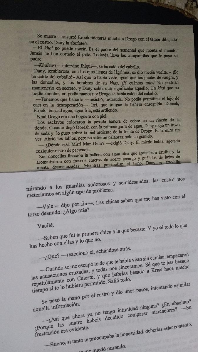 Señor De Los Anillos Saga Ilustrada A Color Libros En Fisico - Bs ...