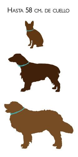 señor dog® nivel 3+ exteriores marcaje por ansiedad. ¡ahí no! repelente de perros