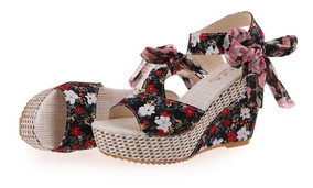 México Mayores Mercado Zapatos Señoras Para Libre En N8nOv0mw